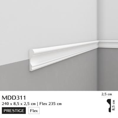 MOULURE MDD311