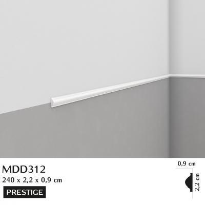 MOULURE MDD312