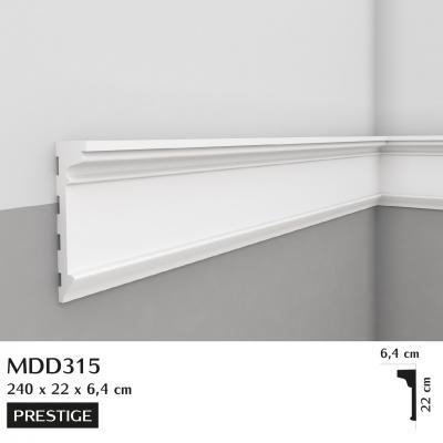 MOULURE MDD315