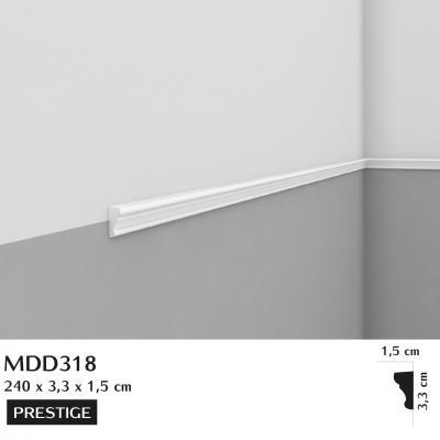 MOULURE MDD318