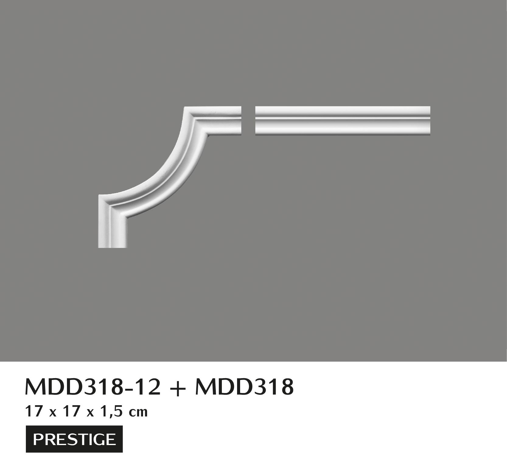 Mdd318 12