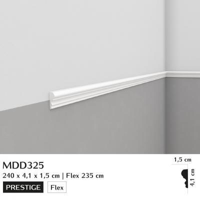 MOULURE MDD325