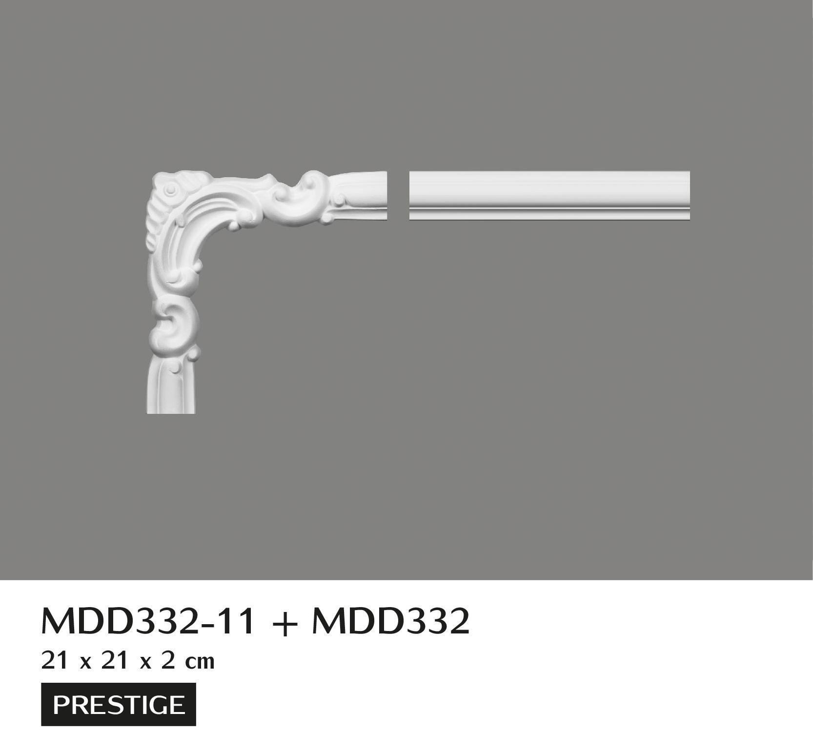 Mdd332 11