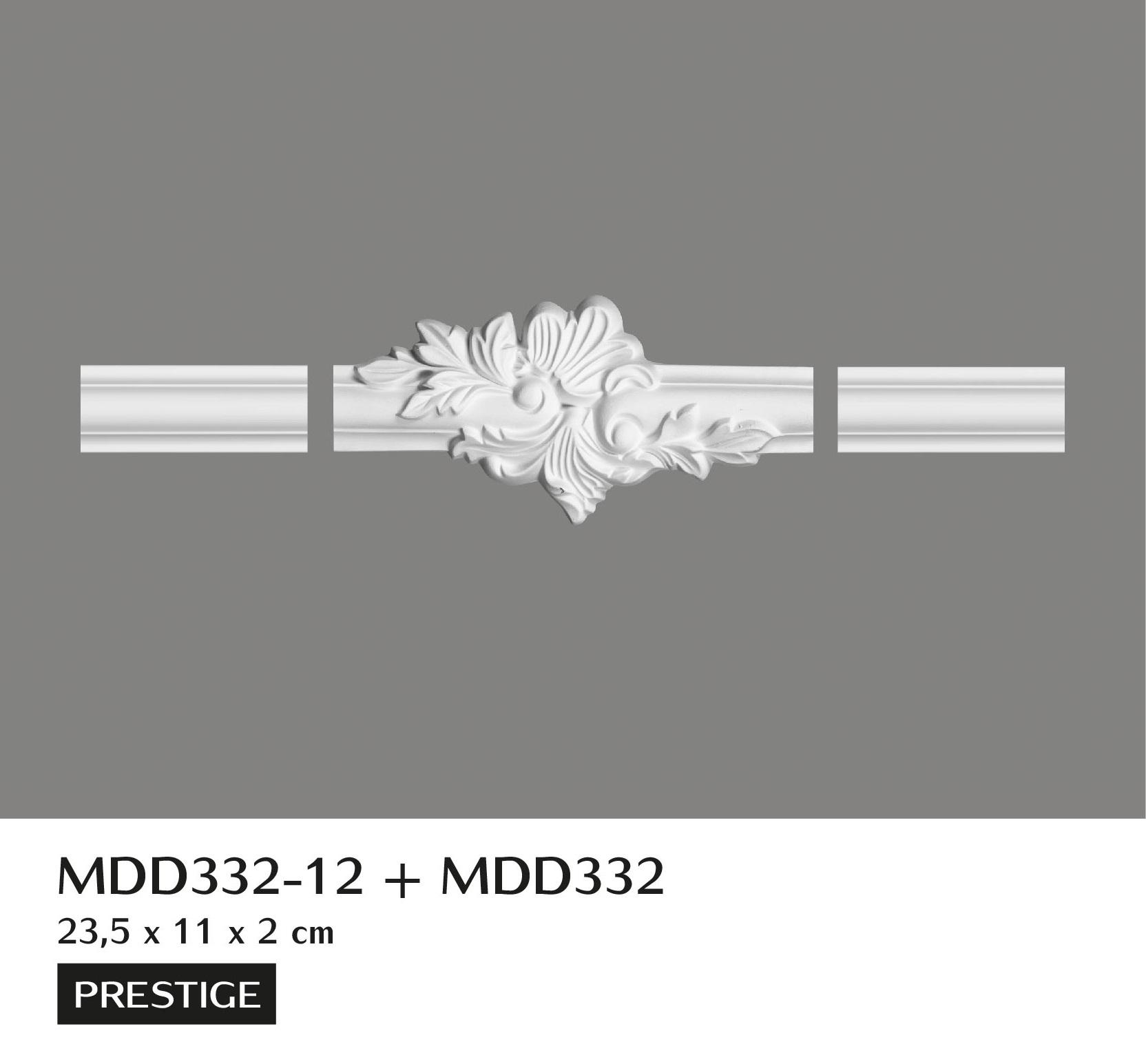 Mdd332 12