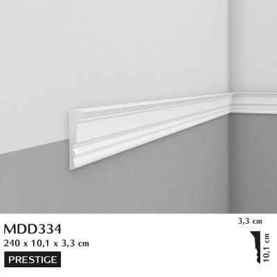 MOULURE MDD334