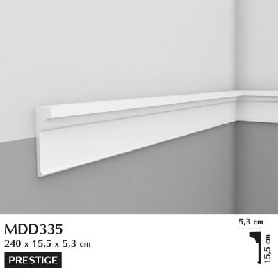 MOULURE MDD335