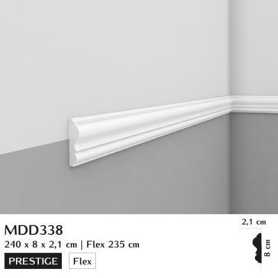 MOULURE MDD338