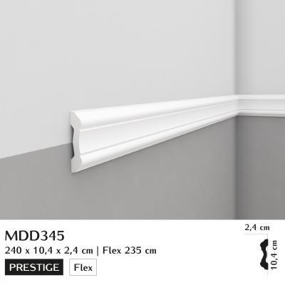 MOULURE MDD345