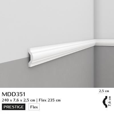 MOULURE MDD351