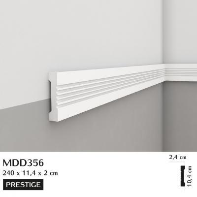 MOULURE MDD356