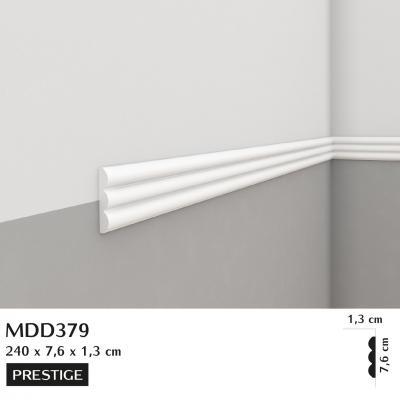 MOULURE MDD379