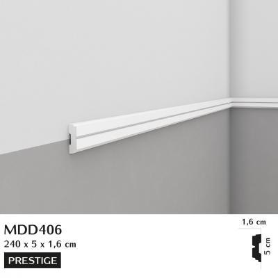 MOULURE MDD406