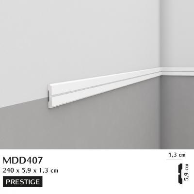 MOULURE MDD407