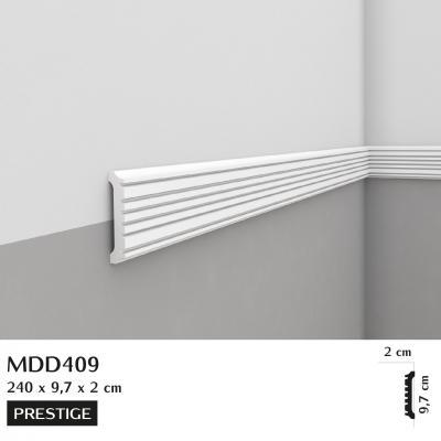 MOULURE MDD409