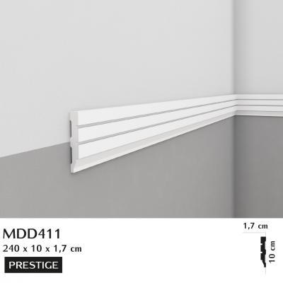 MOULURE MDD411