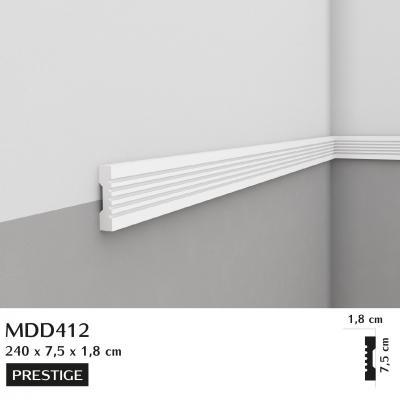 MOULURE MDD412