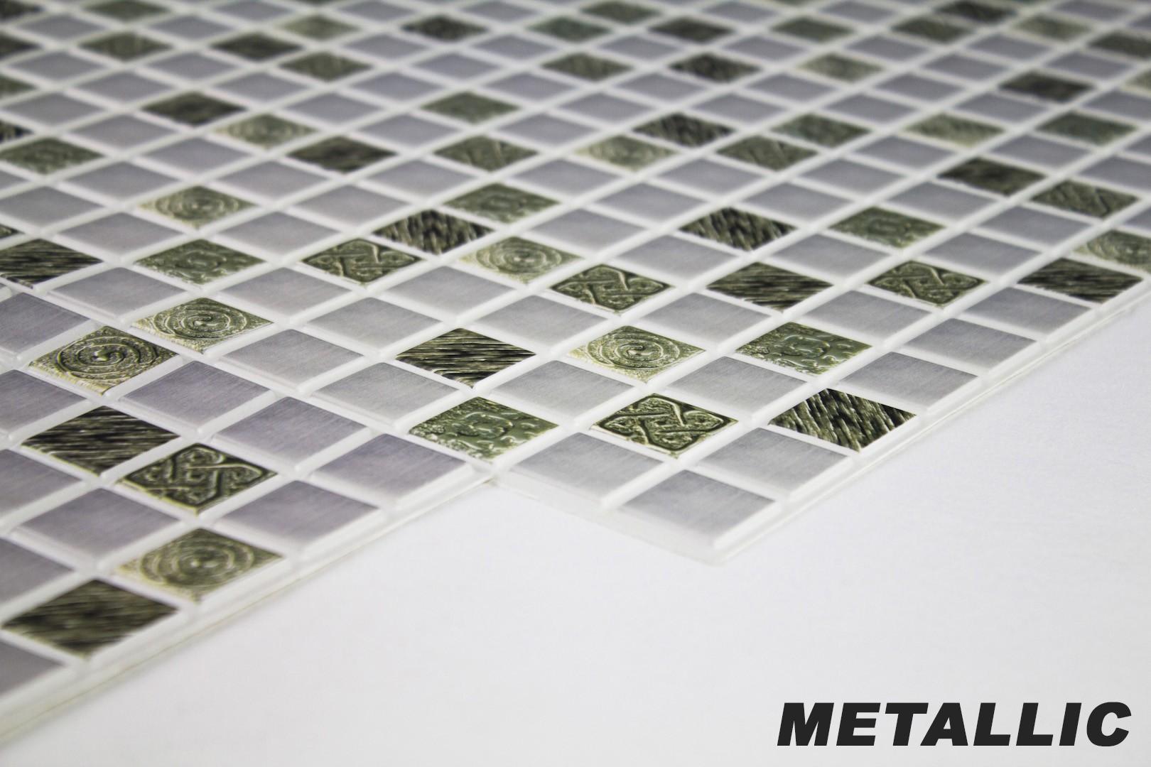 Metallic originalbild 1