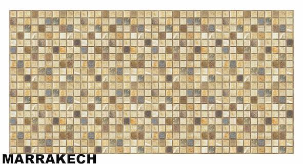 Mosaic marrakech1
