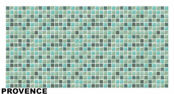 Mosaic provence1 1