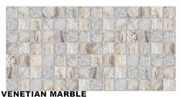 Mosaic venetian marble1