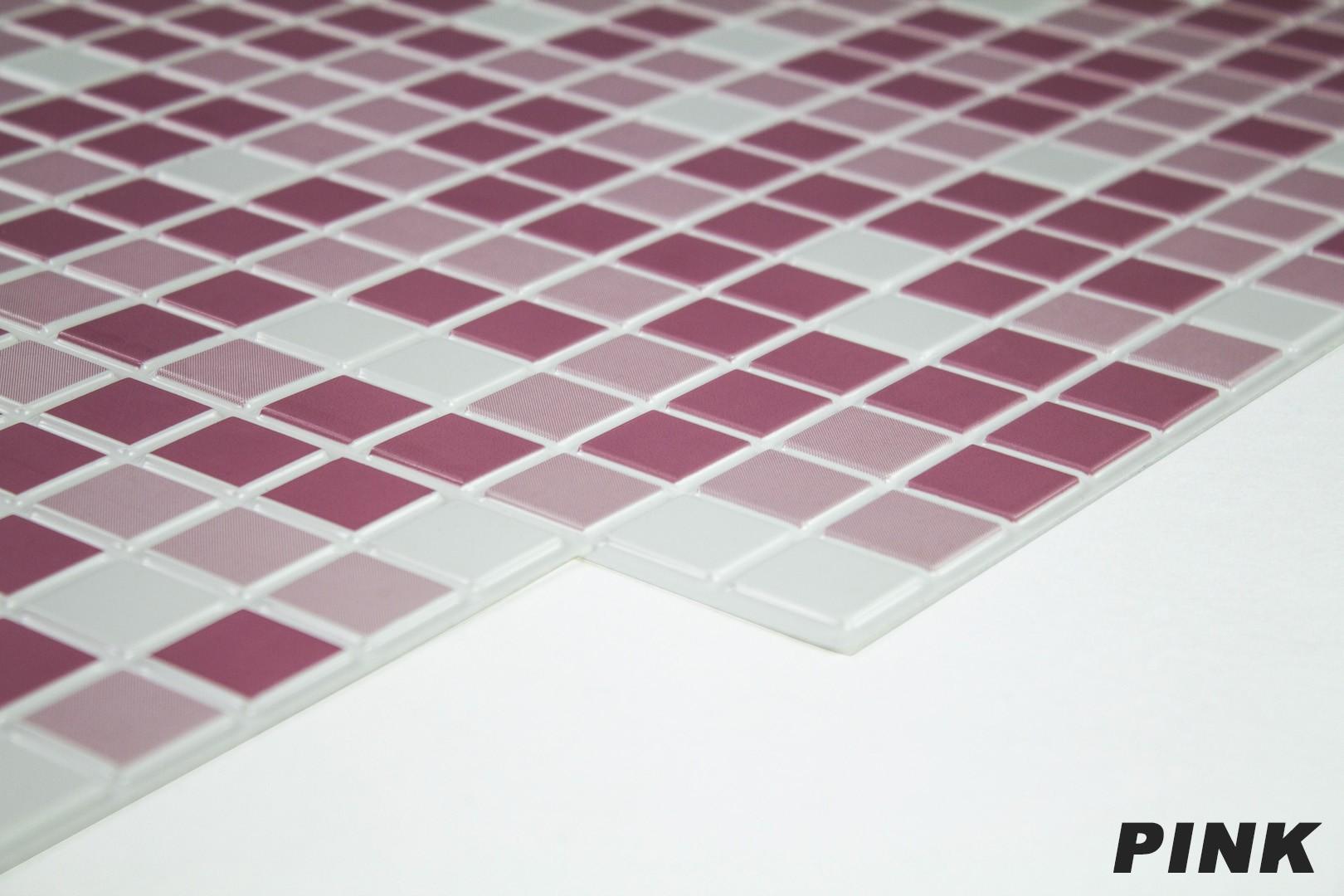 Pink originalbild 1