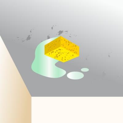 Plafond 50 main 10362539