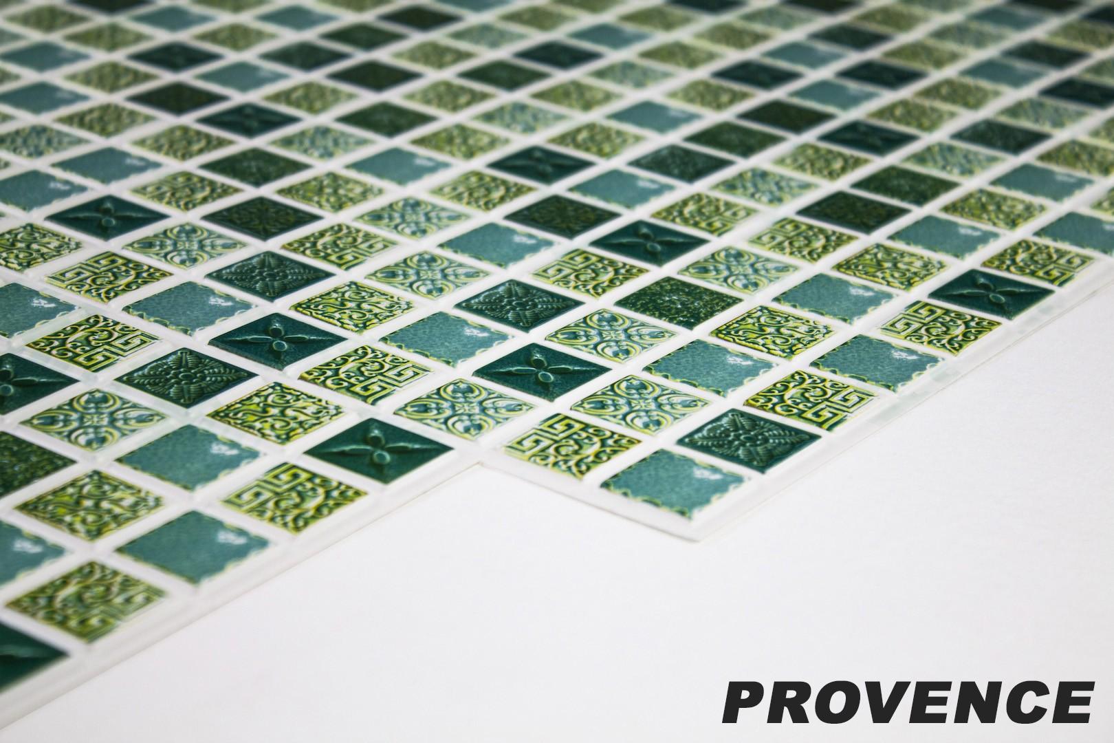 Provence originalbild 1
