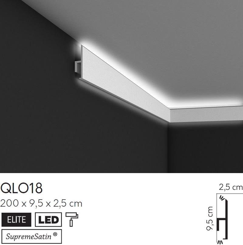 Ql01822