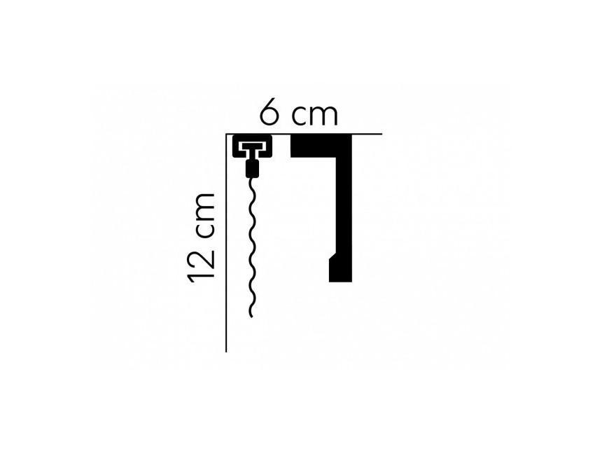 Ql116