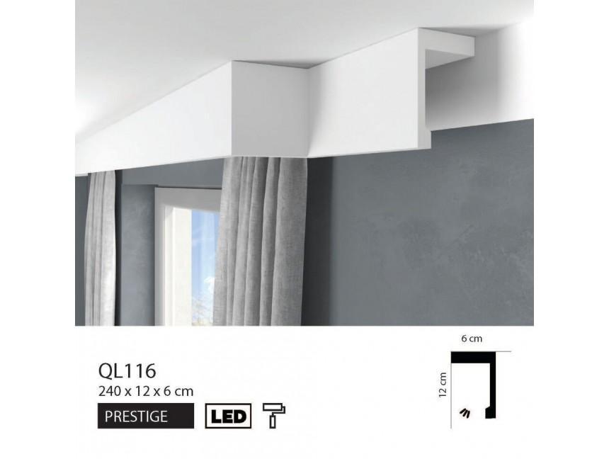 Ql116 1
