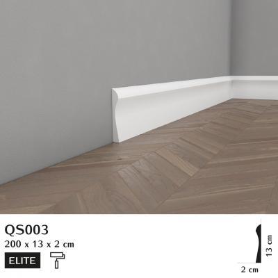 PLINTHE QS003