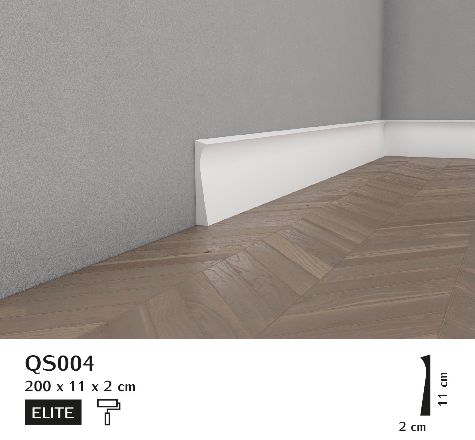 Qs004
