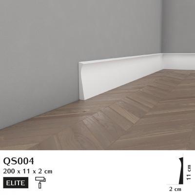 PLINTHE QS004