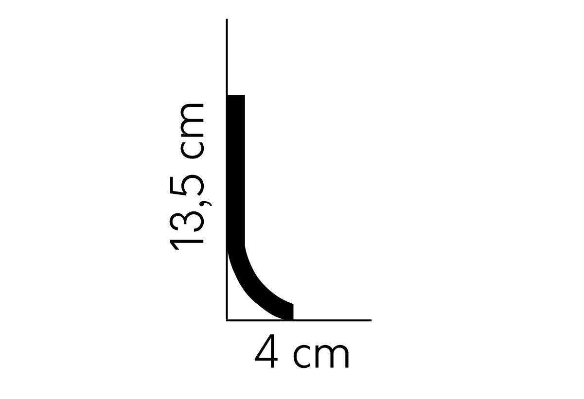 Qs0113