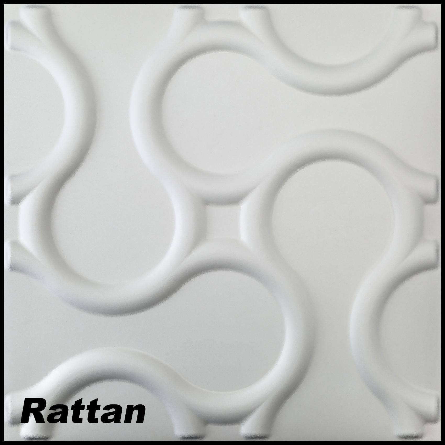 Rattan originalbild 1
