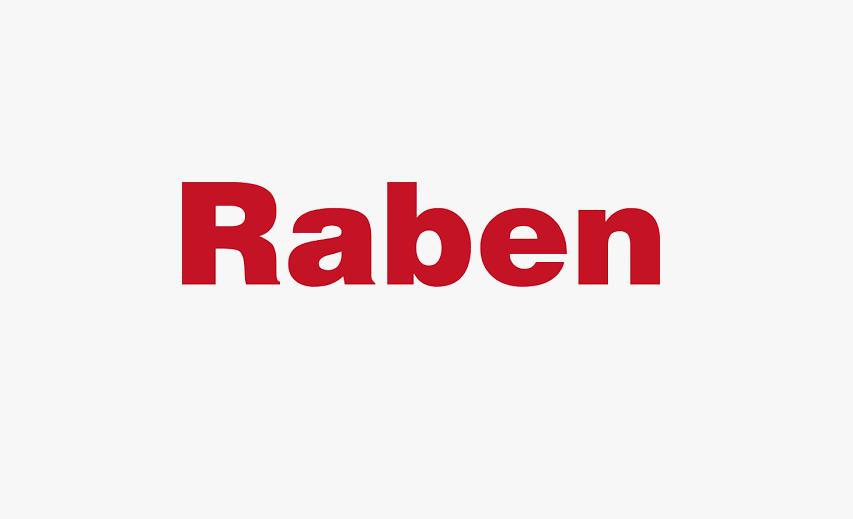 Rben2