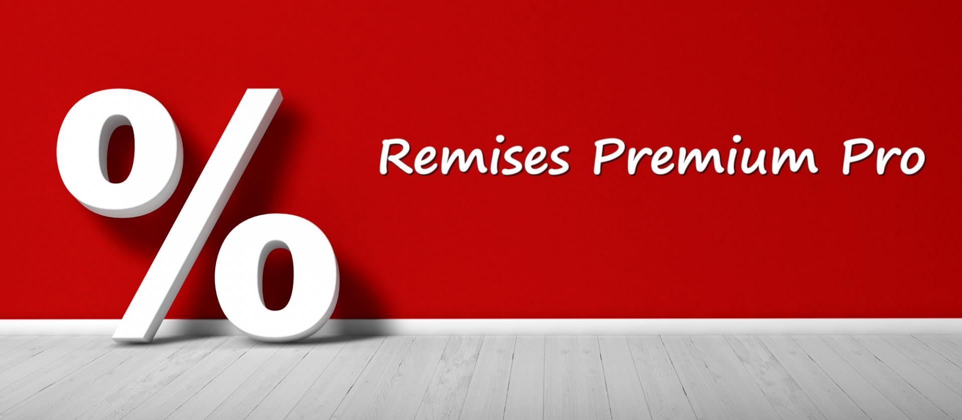 Remi premium