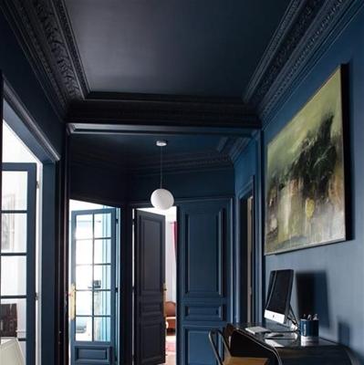 staff stuc polyur thane qui a dit que le design tait. Black Bedroom Furniture Sets. Home Design Ideas