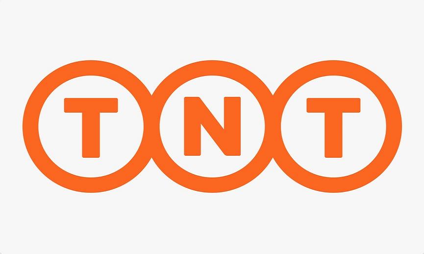 Tnt44