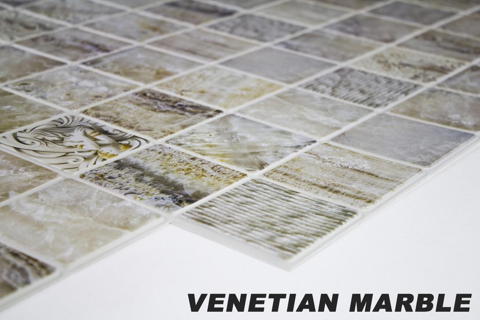 Venetian marble originalbild 1