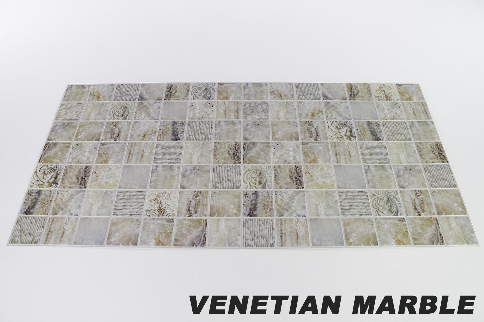 Venetian marble originalbild