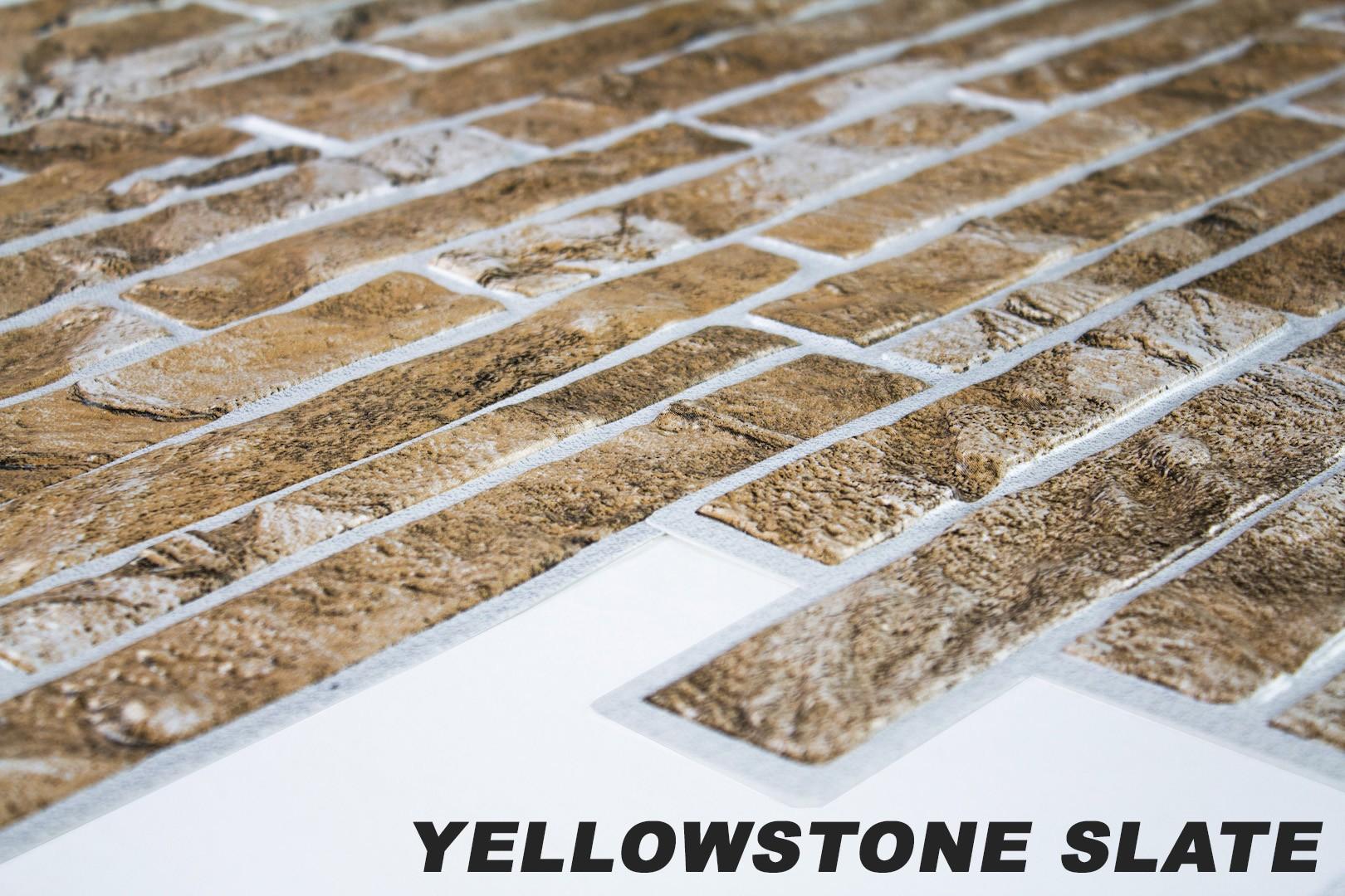 Yellowstone slate originalbild 1
