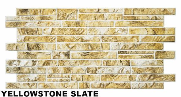 Yellowstone slate1